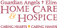 GA Elim Home Care & Hospice