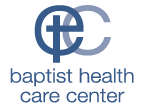 Baptist Health Care Center