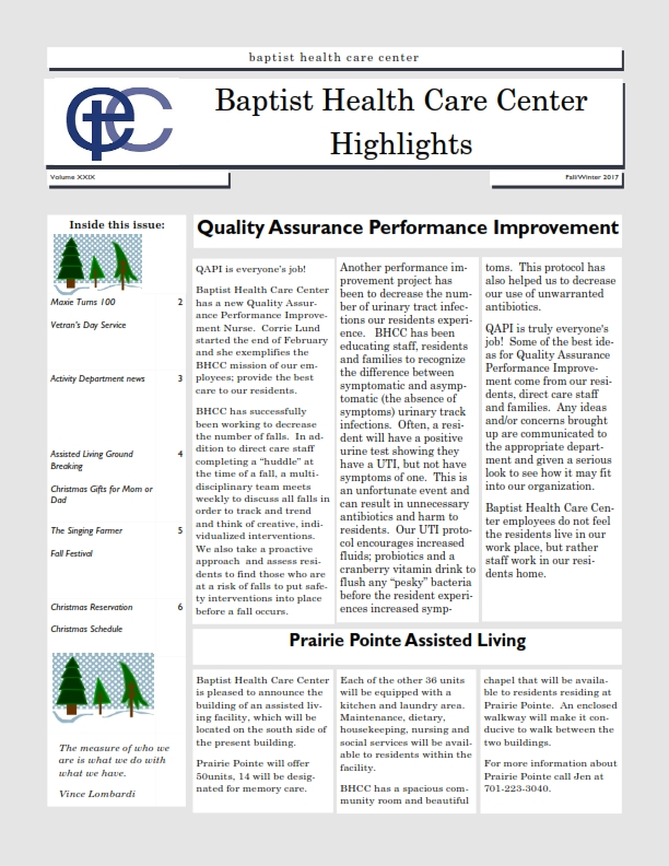 fall newsletter 2017_001