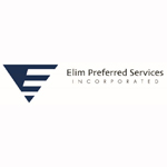 Elim Preferred Services