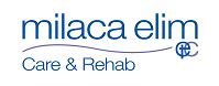 Elim Care and Rehab Center Milaca