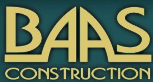 Baas Construction