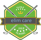 2018 elim care golf classic