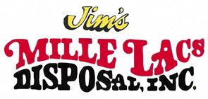 Jim's Mille Lacs Disposal