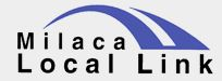 Milaca Local Link