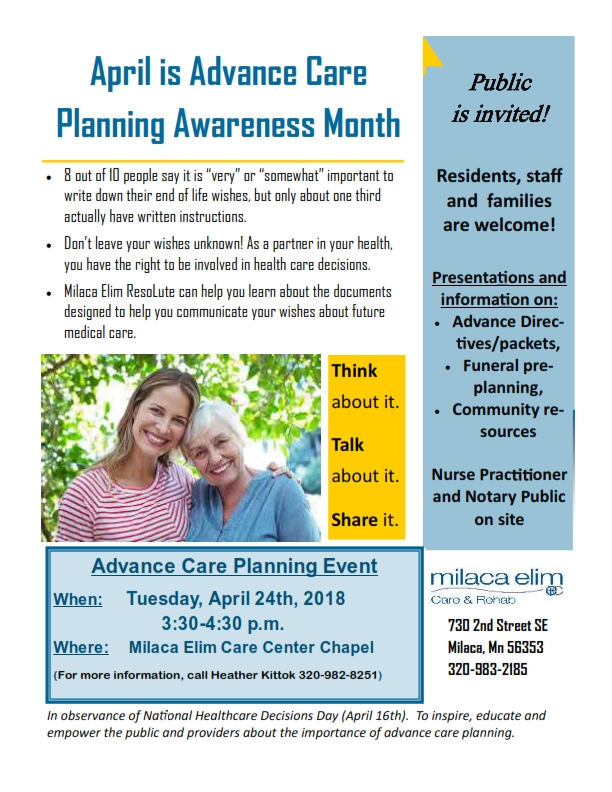 Poster for Advance Care Planning_001