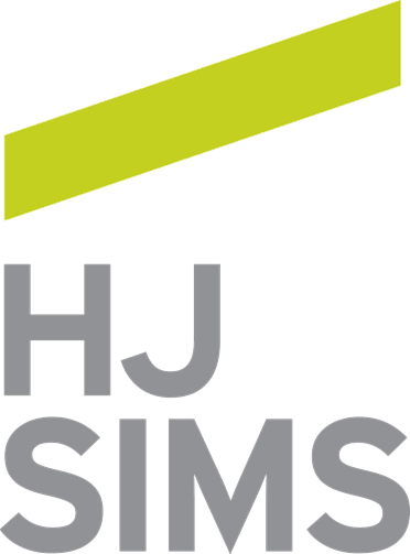 HJSims