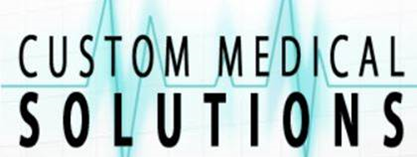 customMedicalSolutions