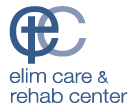 Elim Care and Rehab Center Princeton