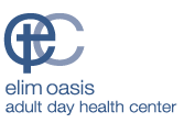Elim Oasis Adult Day Center