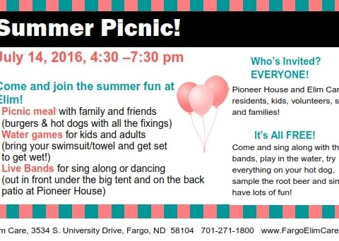 Summer picnic card front 7-16_001