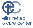 Elim Rehab and Care Center Fargo