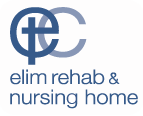 Elim Rehab and Nursing Home