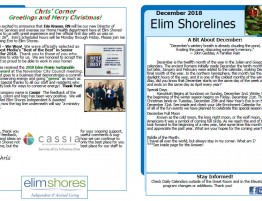 Elim_Shores_Newsletter1118
