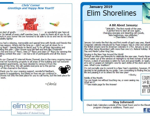Elim_Shores_Newsletter0119