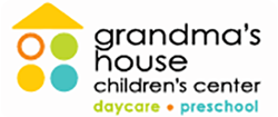 Grandma's House Children's Center