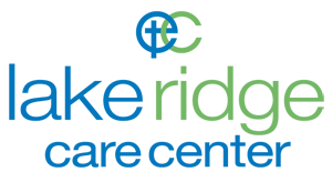 Lake Ridge Care Center