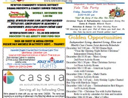 Valley_View_Newsletter1218