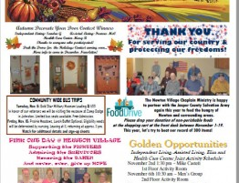 Newton_newsletter1118