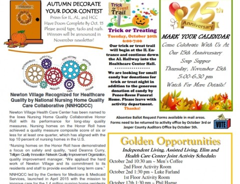 October  Newsletter_001