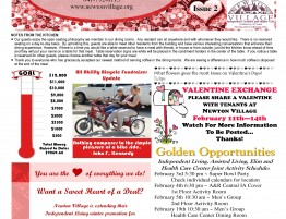 february 2019 newsletter page 1