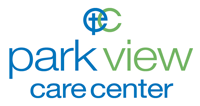 Park View Care Center