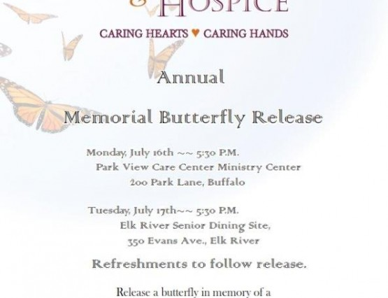 2018 multiple location flyer Butterfly release_001