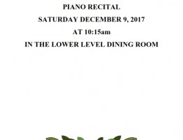 PIANO RECITAL_001
