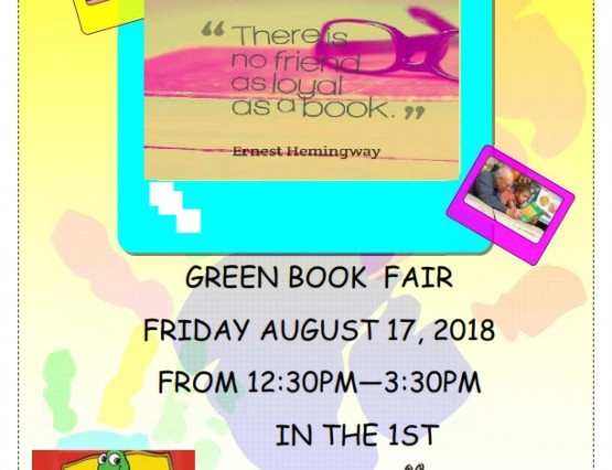 Green Book Fair_001